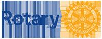 Rotary Göteborg-Vinga